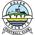 dover-athletic