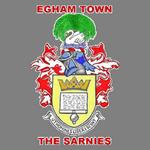 egham-town