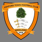 ashford-town-middlesex