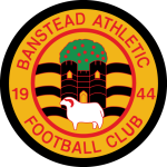 banstead-athletic