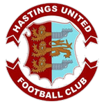 hastings-united