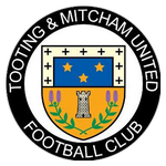 Tooting and Mitcham Utd