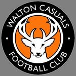 walton-casuals