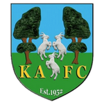 Kidsgrove Athletic