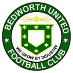bedworth-united