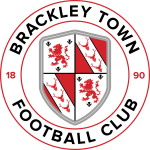 brackley-town