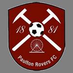 paulton-rovers