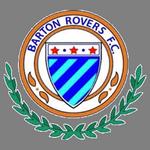 Barton Rovers