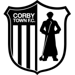 corby-town