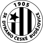 dynamo-cb