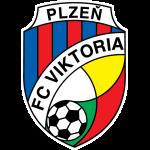 Viktoria Plzen