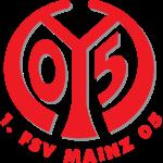 mainz-05-ii