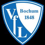 bochum-ii