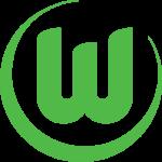 wolfsburg-ii