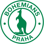 bohemians-1905