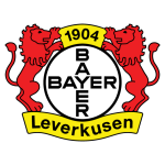 bayer-leverkusen-ii