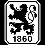 1860-munchen-ii