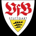 stuttgart-ii