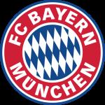 bayern-munchen-ii