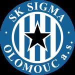 sigma-olomouc-ii