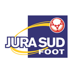 jura-sud