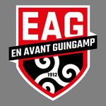 guingamp-ii