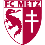 metz-ii