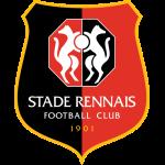 stade-rennes-ii