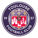 toulouse-ii