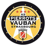 vauban-strasbourg