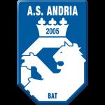 andria-bat