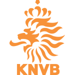 netherlands-u17