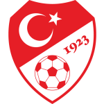 turkey-u17