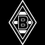 borussia-m-gladbach-ii