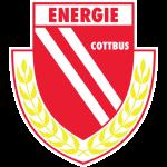 energie-cottbus-ii