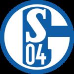 schalke-04-ii
