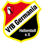 germania-halberstadt