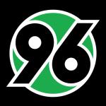 hannover-96-ii