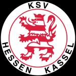 hessen-kassel