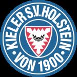 holstein-kiel-ii