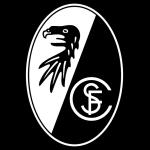freiburg-ii
