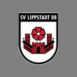 lippstadt-08