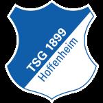 hoffenheim-ii