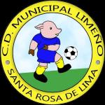 municipal-limeno
