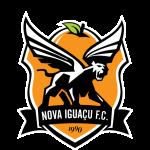 nova-iguacu