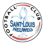 saint-louis-neuweg