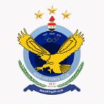 al-quwa-al-jawiya