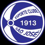ec-sao-jose
