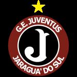 juventus-sc