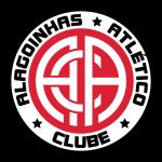 atletico-alagoinhas
